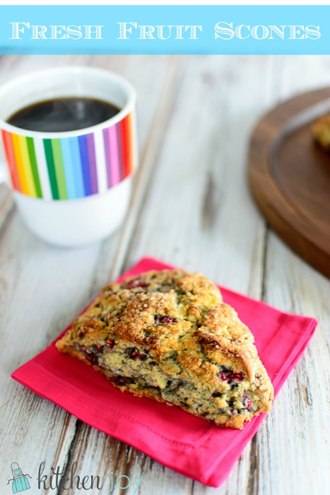 Fresh-Fruit-Scones