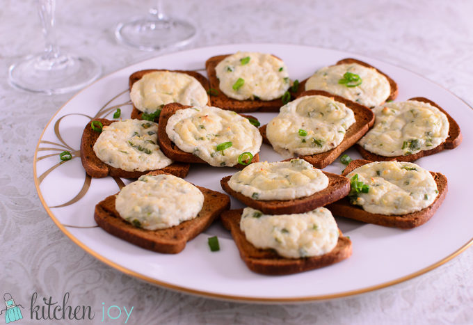 downton Abbey appetizers, Downton Abbey recipes, Downton Abbey dinner party