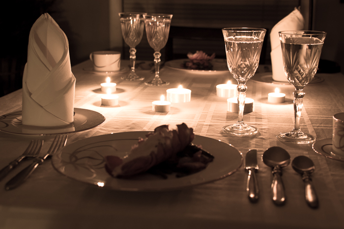 Downton Abbey main course, Downton Abbey dinner menu recipe, lobster recipe