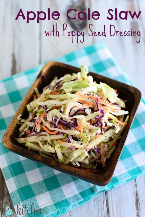 Apple-Cole-Slaw