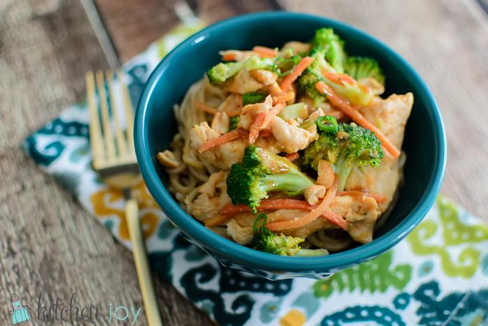 Thai-Peanut-Chicken-Stir-Fry