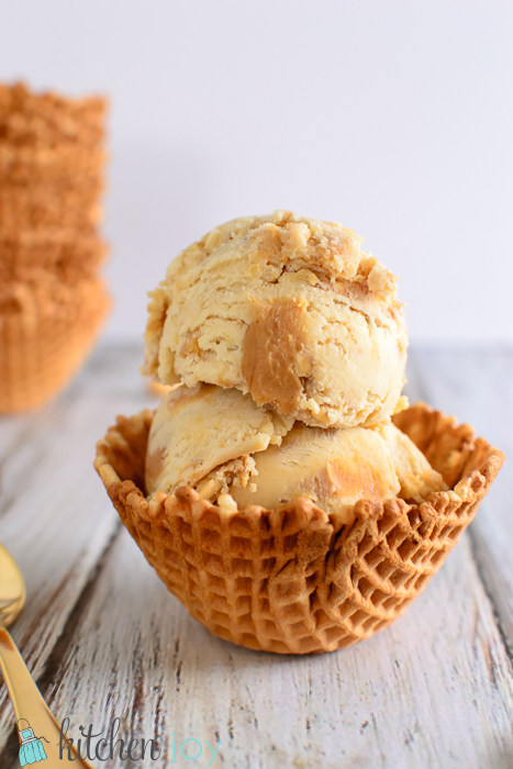 Peanut-Butter-Swirl-Ice-Cream