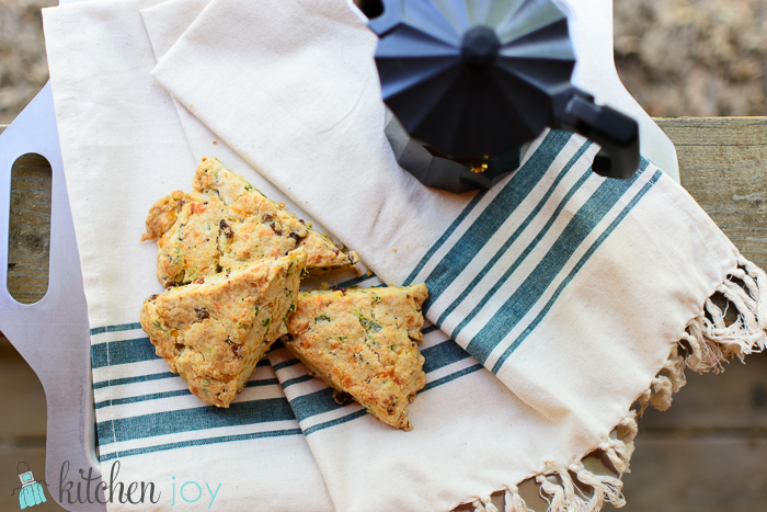 Savory-Bacon-Cheddar-Scones