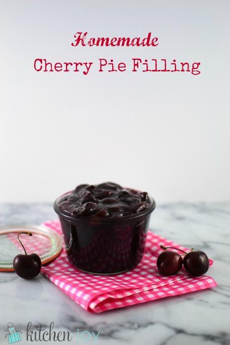 homemade-cherry-pie-filling