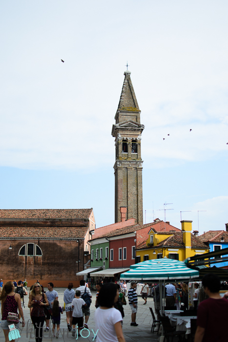 Venice-Murano-Burano-Glass-Lace-Tour-7-28-14 (101)