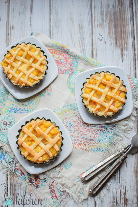 peach-hand-pies-mini-pies (11)