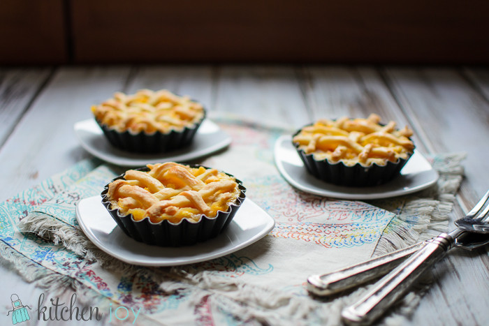 peach-hand-pies-mini-pies (12)