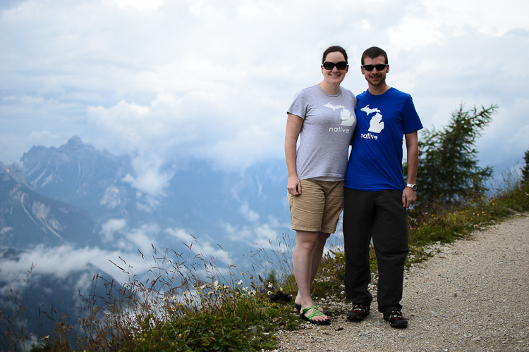 Dolomites-Rifugio-Monte-Rite-August-12-13-2014-27