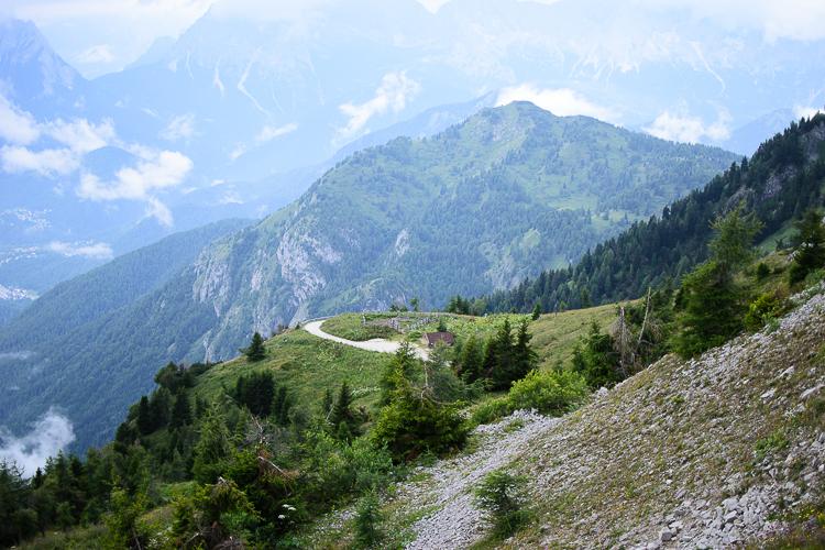 Dolomites-Rifugio-Monte-Rite-August-12-13-2014-39