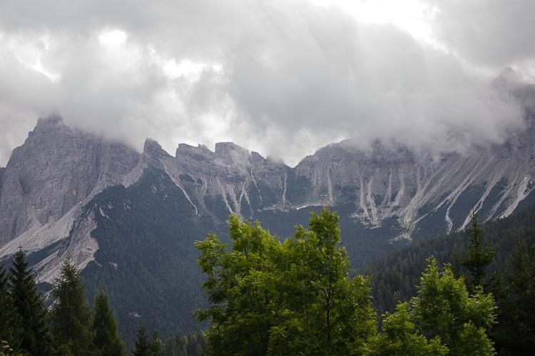 Dolomites-Rifugio-Monte-Rite-August-12-13-2014-4