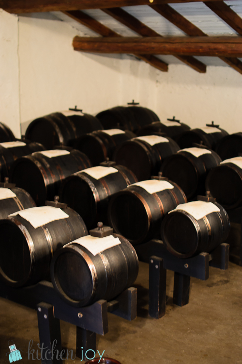 Traditional-Balsamic-Vinegar-Tour-Modena-Italy-August-14-2014-18