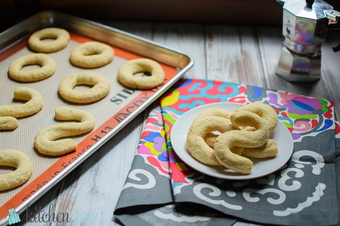 bussola-buranello-cookies-burano (3)