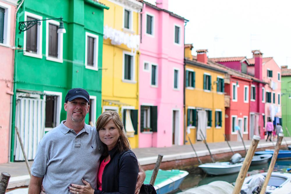 parents-visit-Italy-114
