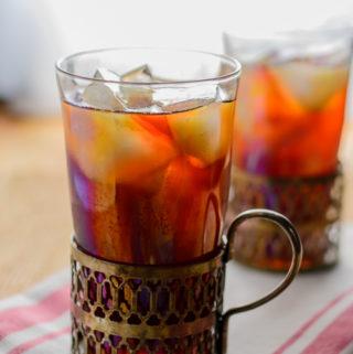 Cold Brew Coffee - Kitchen Joy