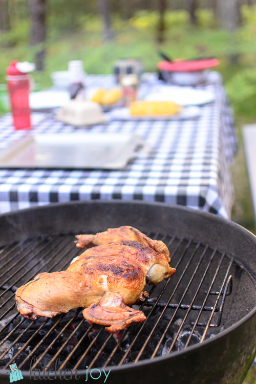 spatchcock-whole-chicken-grilled-4