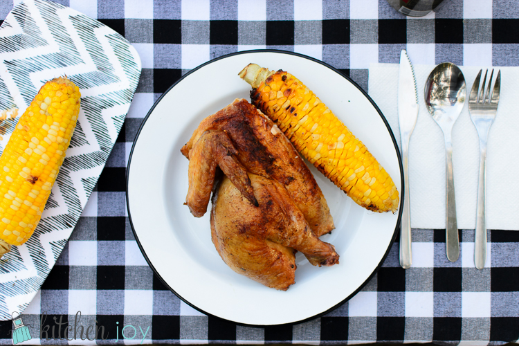 spatchcock-whole-chicken-grilled-5